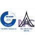 ISO 9001 NAC